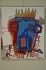 Exposition Tarek à l'Atelier 17 (Pegasus & Co) Tags: auvergne moulins allier atelier17 art artgraffiti arturbain artistes artsdelarue ateliers ストリートアート कला पेंटिंग समकालीनकला bd beautifulcolors collages curiosity 画 絵画 美術 exposition 艺术 街头艺术 graffiti hype lifestyle painting paristonkarmagazine streetart tarek urbain urban فن 城市的