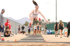 Husky Invite 2018 212 (Az Skies Photography) Tags: girls long jump longjump girlslongjump jumper jumpers jumping husky invite march 10 2018 march102018 31018 3102018 huskyinvite 2018huskyinvite huskyinvite2018 horizon high school track meet field trackandfield trackmeet trackfield highschool horizonhighschool scottsdale arizona az scottsdaleaz highschooltrackmeet highschooltrackandfield athlete athletes sport sports run running runner runners race racer racers racing sportsphotography canon eos 80d canoneos80d eos80d