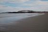 Popham Beach-180311-7 (tombealphotos) Tags: classicchrome filmsimulations lens longexposure maine pophambeach seascape xpro2 xf1655mmf28rlmwr
