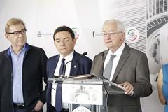 2018-03-13 C.P. GAC Bloqueo Obras Públicas (2)