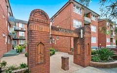 17/23-25 Queens Road, Brighton-Le-Sands NSW