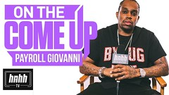 Payroll Giovanni images
