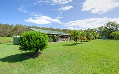 88 Camilleris Road, Devereux Creek QLD