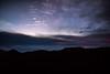 You Say That I Like What You Say (Thomas Hawk) Tags: america haleakala haleakalacrater haleakalānationalpark hawaii maui usa unitedstates unitedstatesofamerica stars sunrise volcano kula us fav10 fav25 fav50 fav100