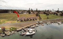 1/9 Point Road, Tuncurry NSW