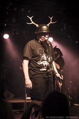jelonek_lublin_2018_02_24_26 (kvltmagazinepl) Tags: jelonek wojciechradzki lublin graffiti koncert foto photo zdjęcia metal kvlt kvltmagazine