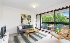14/8-10 EDDY ROAD, Chatswood NSW