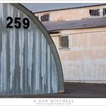 Building 259 thumbnail