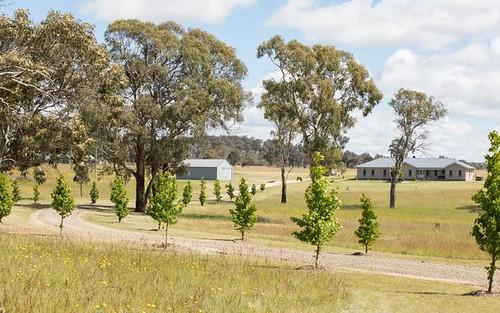 445 Castledoyle Road, Armidale NSW