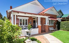 132 Gurwood Street, Wagga Wagga NSW