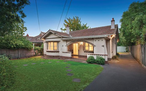 13 Coppin St, Malvern East VIC 3145
