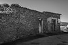 Old House 2093 (_Rjc9666_) Tags: algarve arquitectura cachopo house nikond5100 portugal street tamrom2470f28 urbanphotography ©ruijorge9666 bw