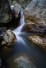 Chasing Waterfalls (KurteeQue) Tags: waterfall water silky smooth rocks sunol california bayarea leefilters longexposure nature flow landscape