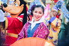 IMG_9424 (Catarina Lee) Tags: lunarnewyear disney disneyland dca dancer character mulan mushu performer drums paradisepier californiaadventure