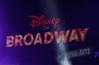 "Epcot - Festival of the Arts - ""Disney on Broadway"" (Rick & Bart) Tags: waltdisneyworldresort disneyworld disney epcot festivalofthearts americangardenstheatre musical live music broadway rickvink rickbart canon eos70d"