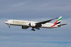 A6-EPT-NCL-09-03-2017a (swbkcb) Tags: a6ept b777 emirates ncl egnt