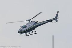 HB-ZPR - 2016 build Airbus Helicopters AS350 B3 Ecureuil, departing Friedrichshafen during Aero 2017 (egcc) Tags: 8266 as350 as350b3 aero aerofriedrichshafen aerofriedrichshafen2017 airbushelicopters bodensee edny ecureuil fdh friedrichshafen hbzpr helicopter lightroom squirrel vereinhelibiz