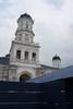 DSC01180.jpg (Kuruman) Tags: malaysia johorbahru mosque johor マレーシア mys