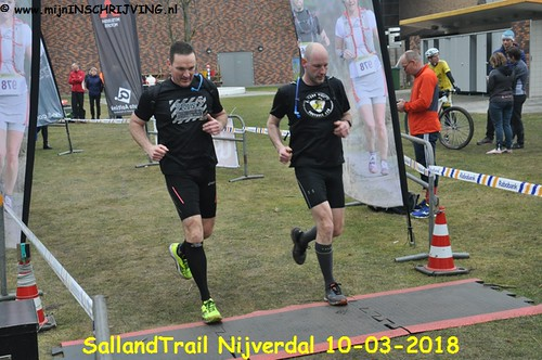 SallandTrail_10_03_2018_0762