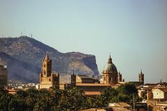 (Gabriel Dragone) Tags: italy italia sicily sicilia architecture city europe digital colour palermo