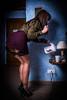 IMG_3789 (olivier.bachala) Tags: secretaire stockings bas couture talons escarpins