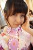 66 (雨天情歌) Tags: きもの 着物 旅遊 旅行 日本