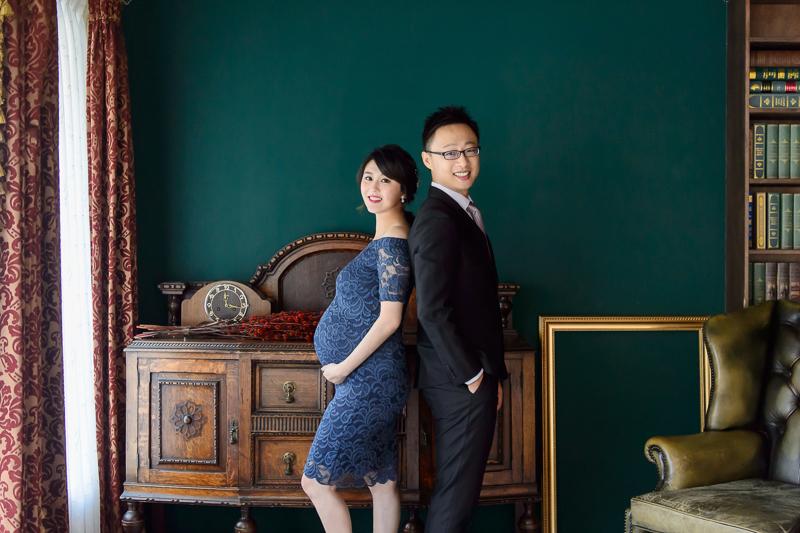ASOS,孕婦寫真,孕婦寫真衣服,孕婦寫真推薦,孕婦寫真台北婚紗,新祕藝紋,孕婦裝,DSC_9353