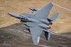 USAF F-15E Strike Eagle 'ATTACK 12' (Tom Dean.) Tags: strike march 2018 f15e nikon d810 machloop exit eagle 500mmf4