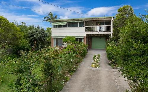 21 Yugura St, Malua Bay NSW 2536
