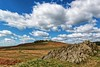 Bradgate Park (John Hill Millar) Tags: bradgatepark bradgate leicestershire leics old john oldjohn folly outdoors outside landscape blue sky bluesky skies sun sunny cloud clouds cloudy panasonic lumix gx80 gx85 gx 1232mm