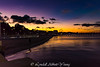 IMG_6163 (abbottyoungphotography) Tags: states event easternbeach geelong sunsetsunrise vic