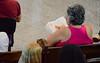 Culto Manhã (Primeira Igreja Batista de Campo Grande) Tags: fotografialuizmarcoslima ediçãokilderborges prcarloseliassantos pr samuel moutta coroinfantil crianças orando oração cantando louvando roupas libras bíblia palavradedeus congregação eusou bebê