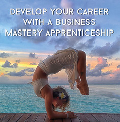 Yoga Instructor Courses Online