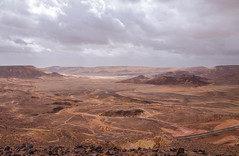 Batn-al-Ghul (Kachangas) Tags: lawrenceofarabia jordan desert arabrevolt wwi ww1 trenches railway rail arab arabia war militaryhistory history hejaz train maan ottoman turkey british insurgency explosion bombing