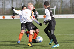 "HBC Voetbal • <a style=""font-size:0.8em;"" href=""http://www.flickr.com/photos/151401055@N04/39106494870/"" target=""_blank"">View on Flickr</a>"
