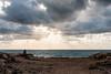 Sea at Torrevieja (18 of 19).jpg (gadgerz1) Tags: 2017 d750 dslr nikon spain torrevieja morning rocks sea seascape