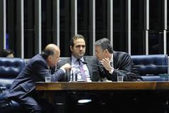 Plenário do Senado (Senado Federal) Tags: plenário sessãoespecial debatetemático eleição2018 fakenews notíciafalsa anteprojeto debateinterativo redesocial paulotonetcamargo leandrocolon fredericoceroy brasília df brasil bra
