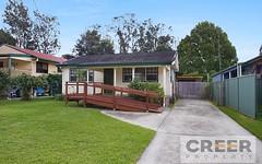 5 Narenta Street, Dora Creek NSW