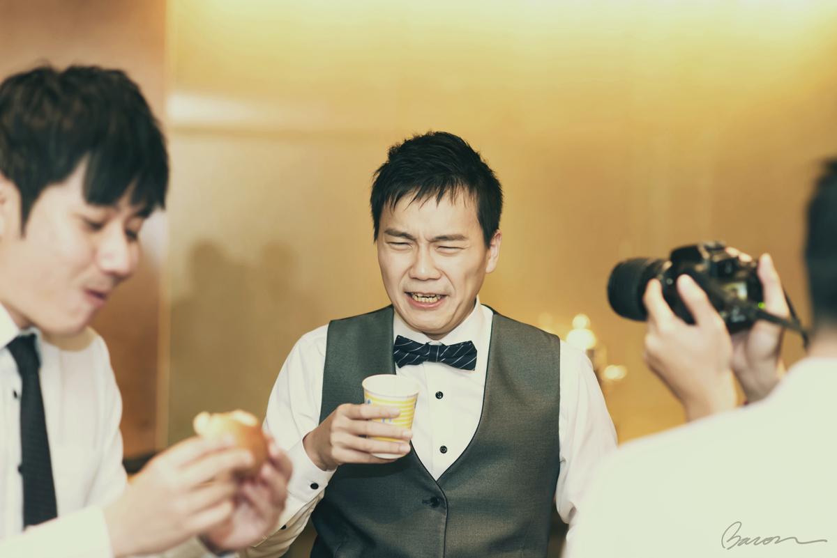 Color_045,一巧國際攝影團隊, 婚禮紀錄, 婚攝, 婚禮攝影, 婚攝培根,香格里拉台北遠東國際大飯店, 遠企