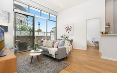 349/5 Rothschild Avenue, Rosebery NSW