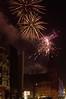 """24.3.2018 Feuerwerk """"Das Schloß"""" Berlin Stieglitz (rieblinga) Tags: berlin steglitz das schlos 12 jahre feuerwerk 2432018 shopping einkaufen"""