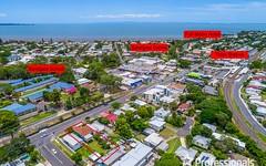 27 Rainbow Street, Sandgate QLD
