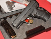 walther (American Eagle 150) Tags: gun walther creed walthercreed 9mm firearm pistol semiauto alabama usa america d5200 nikon nikond5200 5200 march 2018 winter handgun walthercreed9mm