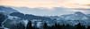 20180304-DSC02075-Pano (Dudli Photography) Tags: switzerland schön spiegelreflex säntis nice fotoshooting sony