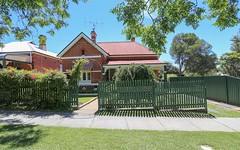 199 Keppel Street, Bathurst NSW