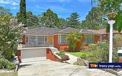 37 Rosen Street, Epping NSW