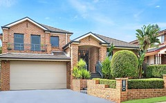 19 Raimonde Road, Eastwood NSW