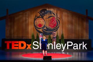 TEDxStanleyPark2018-680