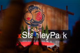 TEDxStanleyPark2018-234