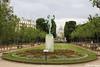 Paris, France (mividaenpostales) Tags: l´acteurgrec jardinduluxembourg jardinesdeluxemburgo canon paris parigi francia france monumento monument escultura sculpture scultura europa europe luxembourggardens paisajeurbano urbanlandscape paesaggiourbano